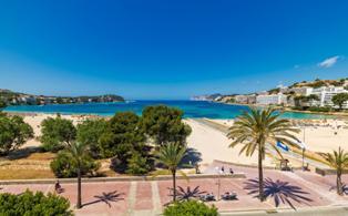 Испания H10 Playas De Mallorca 4* фото №4
