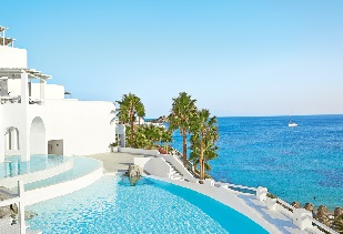 MYKONOS BLU GRECOTEL EXCLUSIVE RESORT DELUXE 12