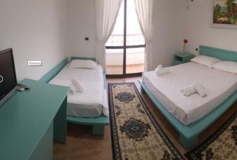Aler Hotel Durres 15