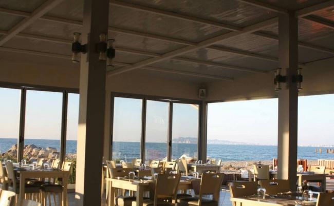 Албания Aler Hotel Durres 3* фото №1
