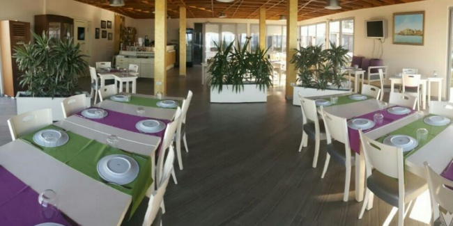 Албания Aler Hotel Durres 3* фото №2