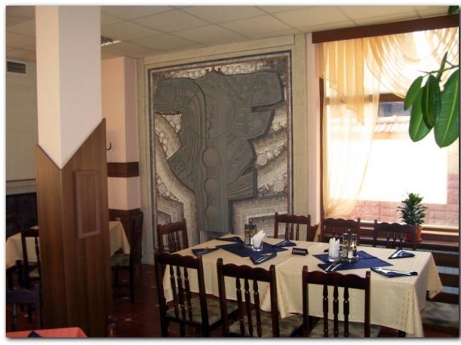 Болгария Ivel Family Hotel 3*