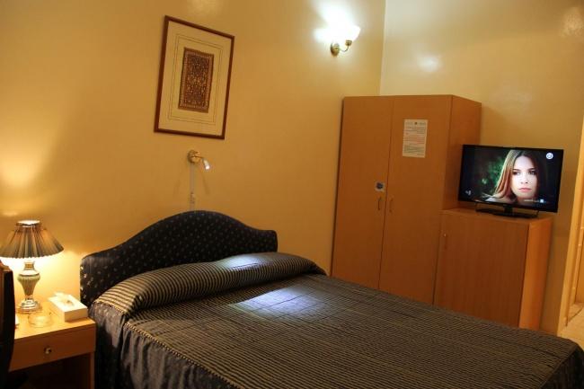 ОАЭ Royalton Hotel 2*