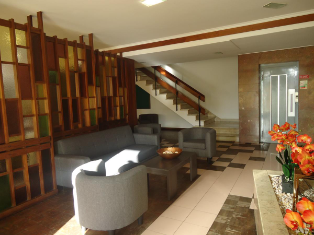 Португалия Residencial Greco 3*