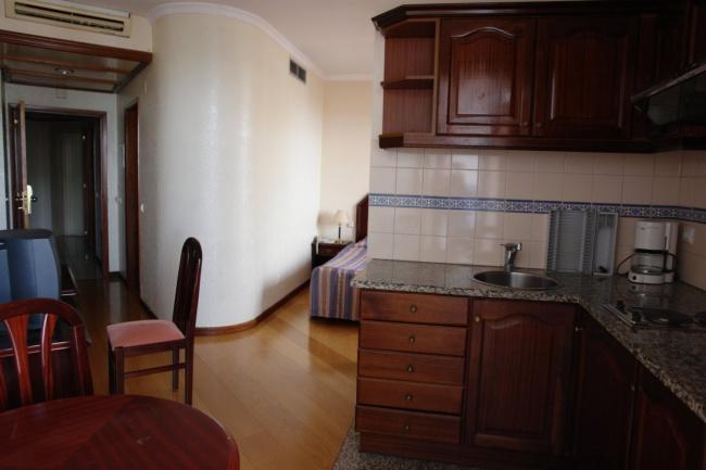 Португалия Hotel Musa D.ajuda 4* фото №1