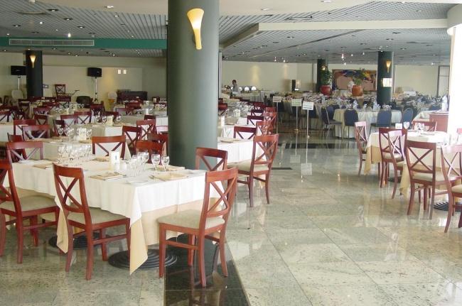 Португалия Hotel Musa D.ajuda 4* фото №2
