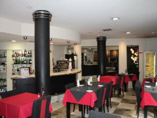 Португалия Hotel Do Centro 3*