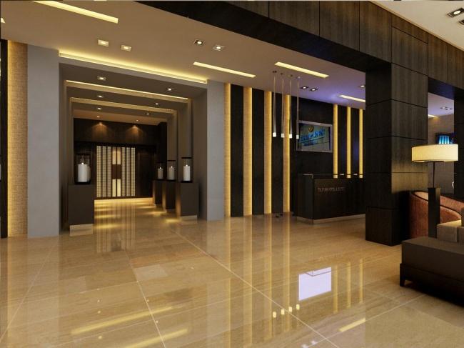 ОАЭ Tulip Inn Ras Al Khaimah Hotel 3* фото №1