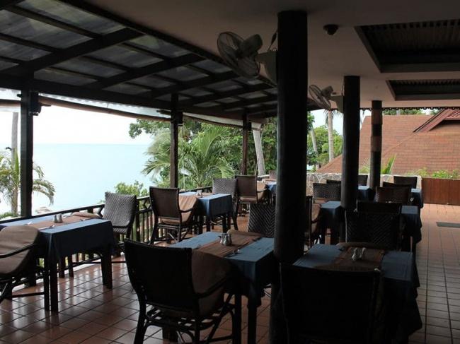 Таиланд Coral Cove Chalet 3* фото №1