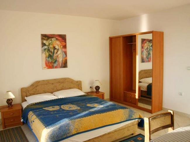Черногория Villa Balic 4* фото №3