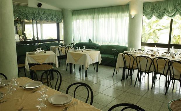 Италия Marinella 3* фото №4