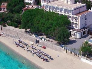 Park Hotel Calabria