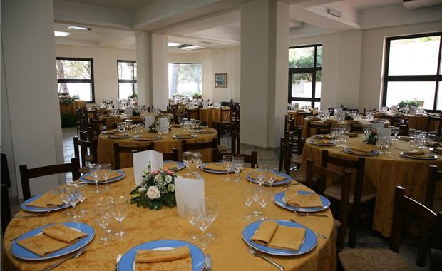 Италия Park Hotel Calabria 3* фото №3