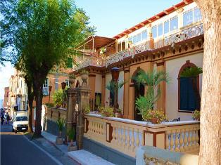 Италия Villa Antica Tropea 4*