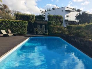 Португалия Quinta Santana 4* фото №1