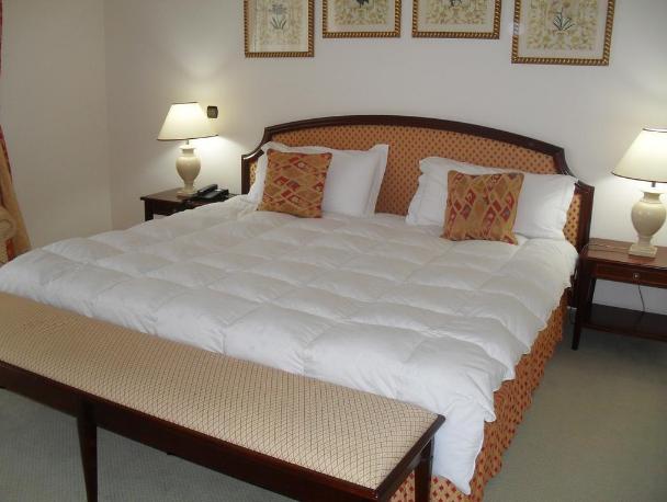 Португалия Hotel Talisman 4* фото №2