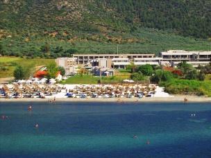 Alea Hotel & Suites 3
