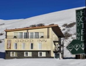 Good Inn 7