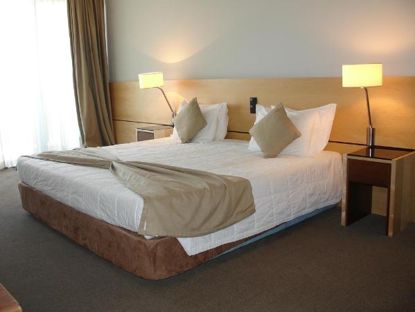 Португалия Hotel VIP Executive Azores 4* фото №2