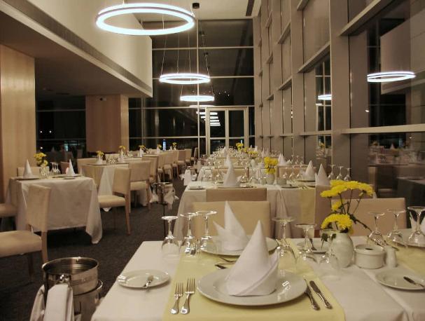 Португалия Hotel VIP Executive Azores 4* фото №3