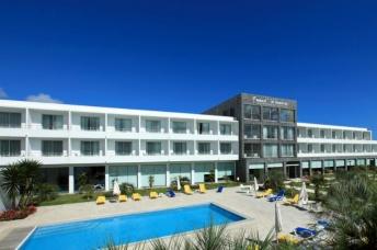 Vale do Navio Apartamentos Turisticos