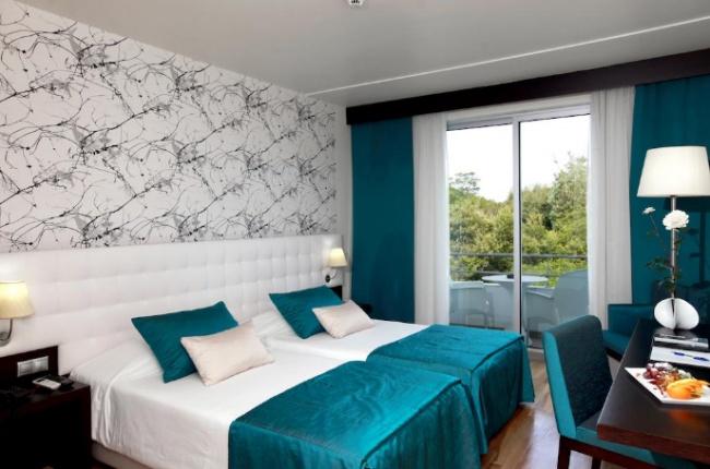 Португалия Vale do Navio Apartamentos Turisticos 4* фото №1