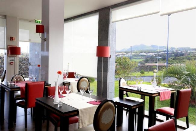 Португалия Vale do Navio Apartamentos Turisticos 4* фото №2