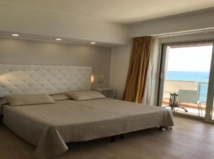Tysandros Hotel 7