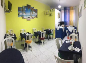 Италия ApartHotel Baia di Naxos 3*