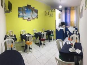 ApartHotel Baia di Naxos 9
