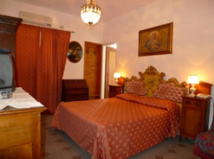 Hotel La Riva 10