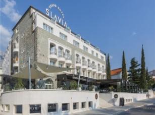 Grand Hotel Slavia 9