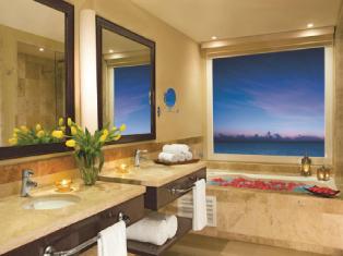 Мексика Now Jade Riviera Cancun 5* фото №2