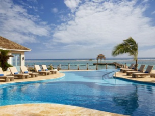Zoetry Montego Bay 2