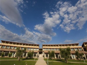 Eco Resort Dei Siriti 16