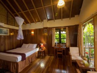 Мьянма Diamond Hotel Ngapali 3* фото №1