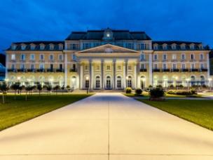 Grand hotel Rogaska 24