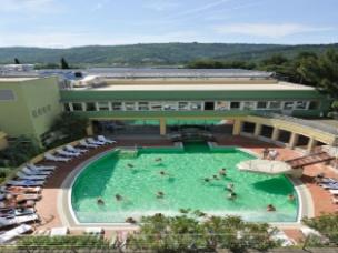 Hotel Svoboda 21