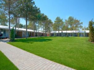 Vital Park