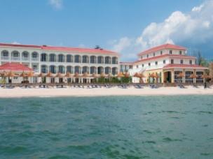 Sun Resort Hotel