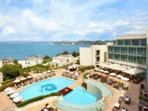 Kempinski Adriatic Hotel Istria