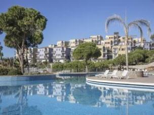 Aria Claros Beach&spa Resort