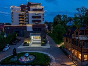 Mirotel Resort & Spa