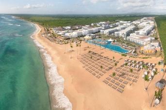 Nickelodeon Resort Punta Cana By Karisma