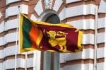Виза по прибытию на Шри-Ланку стала бесплатной