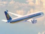 В 2020 году летайте лучшей авиакомпанией в мире