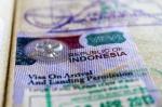 Изменения правил выдачи виз на период карантина