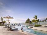 Даты открытия отелей Кипра в сезоне 2020
