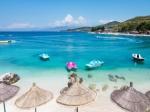 Албания готова встречать туристов в сезоне 2020