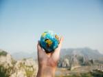 МИД: в какие страны разрешен въезд